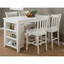 liberty furniture brady counter height dining table hayneedle