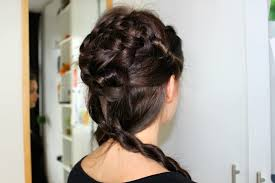 The    Best Game Of Thrones Hairstyles And Tutorials How To Get The    Best      Game Of Thrones      Hairstyles