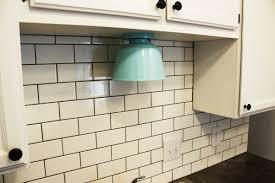 Update Kitchen Cabinets Diy Kitchen Lighting Upgrade Led Under Cabinet Lights U0026 Above The