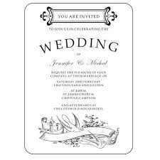 Invite Cards Compare Prices On Funny Invitation Cards Online Shopping Buy Low