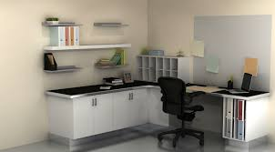 entrancing 40 white office furniture ikea design inspiration of