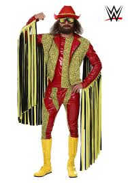 plus size mens costumes plus size halloween costumes for men
