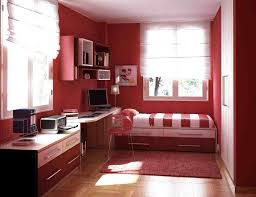 Unique Bedroom Ideas Unique Bedroom Design Ideas For Small Rooms About Remodel Home