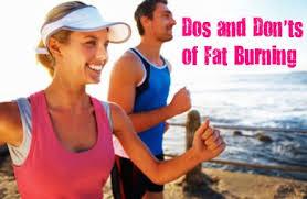 Thực phẩm hỗ trợ tim mạch-- Bổ sung canxi, vitamin D, magie, kẽm giúp xương chắc khỏe - 1
