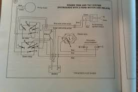 how do i replace the tilt trim relays page 1 iboats boating