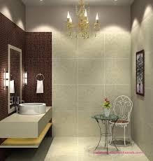 small bathroom master bathroom floor plans x baths bathroom