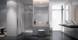 Bathroom Tile And Paint Ideas Bathroom Vanity Light Mirror Ikea High End Bathrooms Modern