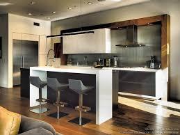 Black Kitchen Designs Photos 589 Best Backsplash Ideas Images On Pinterest Backsplash Ideas