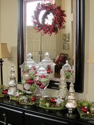 white and black christmas tree decorations drtrkfbf tikspor