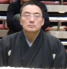 Terao Tsunefumi