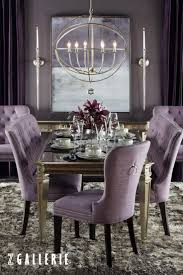 Dining Room Tables On Sale by 109 Best Sales Promotions Images On Pinterest Bedroom Ideas