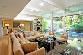 Mid Century Modern House Plan Mid Century Modern House Design Ideas House And Home Design