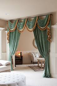 25 best valances for living room ideas on pinterest curtains