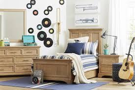 Girls Bedroom Gabriella Shop Boys U0026 Girls Boys Bedroom Sets Kids Bedroom Gallery