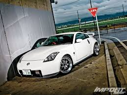 nissan 350z curb weight 2007 nissan fairlady z type 380rs nismo rarelady import tuner