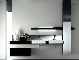 designer italian bathroom vanity amp luxury bathroom vanities