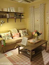 Cynthia Rowley Home Decor by Den Decorating Ideas Interior Design Ideas