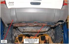lexus warranty enhancement notification customer satisfaction notification n47 rear structural enhancement
