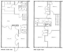 bedroom house floor plan designing 5 bedroom house plans 5 bedroom