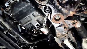 nissan 350z curb weight nissan 350z engine issue smoke u0026 oil youtube
