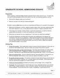 high school entrance essay samples
