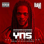 KayO Redd YNS 2: Full Time Grind Mixtape Download