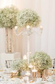 Shabby Chic Wedding Reception Ideas by Top 25 Best Cool Wedding Ideas Ideas On Pinterest Wedding