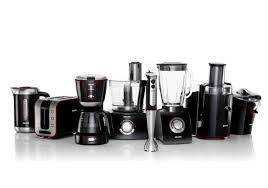 Philips Home Appliances Dealers In Bangalore Kitchen Luxurious Kitchen Appliances Viking Appliances Kitchen