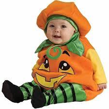 Popular Baby Halloween Costumes Baby U0026 Toddler Halloween Costumes Walmart