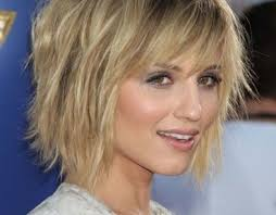 short layered haircuts fine hair hairstyle foк women u0026 man