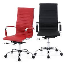 popular leather high chairs buy cheap leather high chairs lots