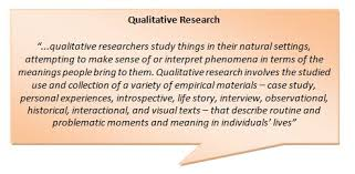 A Software Assisted Qualitative Content Analysis of News Articles     In       Research Design Review included two articles pertaining to mixed met