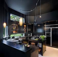 Traditional Kitchen Designs Kitchen Design Trends Set To Sizzle In 2015