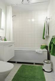 interior design small bathrooms home decor