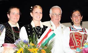 %name 39.a Marcialonga di Fiemme e Fassa, il 4 agosto si elegge la Soreghina 2012