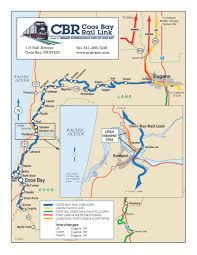 Bandon Oregon Map by Charleston Marina Complex U2014 Port Of Coos Bay Oregon U0027s Seaport