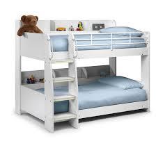 bunk bed designs uk best 20 wooden bunk beds ideas on pinterest