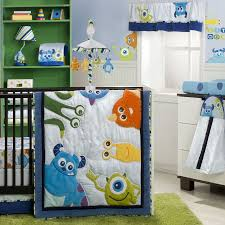 Cheap Baby Bedroom Furniture Sets by Kmart Crib Bedding Baby Nursery Closet Ideas Boy Decorating Room