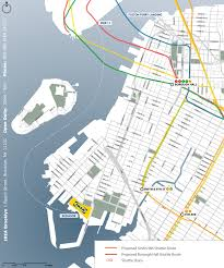 Brooklyn New York Map by Ikea Brooklyn Get Directions