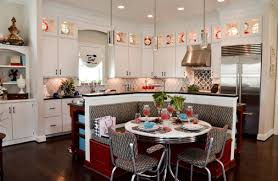 hot trends retro furniture that you love your home retro furniture kitchen ideas