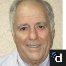 Dr. Myron Zitt, Allergist-Immunologist in East Meadow, NY   US News Doctors - xoc6pay036bngxxkif14