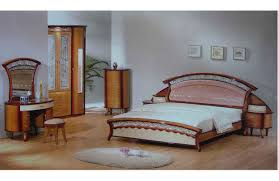 Discount Bedroom Furniture Sale by Bedroom Cheap Bedroom Sets With Mattress Included Walmart