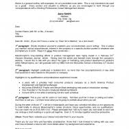 Roundshotus Sweet Cover Letter To Whom It May Concern Template