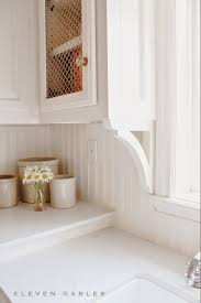eleven gables butler u0027s pantry london grey caesarstone wood