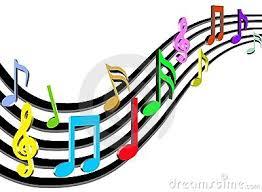 La Musique Images?q=tbn:ANd9GcSsPG0yTiWbjSq0-TLhUEFdvDNUMv7HPJpp736r-mAFlZA9gZ7_zg