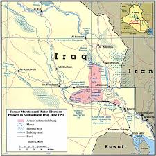 Iraq Syria Map by 27 Maps That Explain The Crisis In Iraq Vox Com