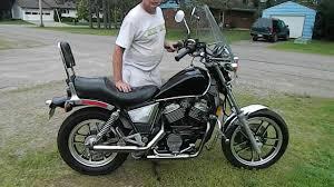 100 1985 honda shadow 500 service manual v30 magna at 30