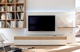 Simple Wall Shelves Design