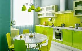 100 home design group evansville jonathan legate interior home design group evansville kitchen stunning modern kitchen interior small kitchen interior
