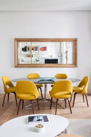 Yellow Interior by 102 Best Modern Color Inspiration Yellow Images On Pinterest